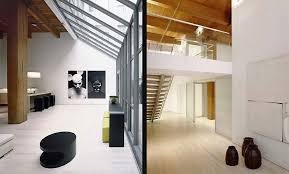 interior design gallery image gallery interior design gallery
