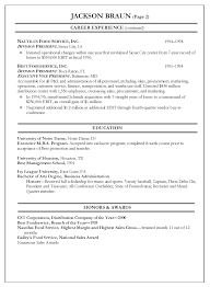 divisional director of operations resume divisional director of divisional director of operations resume