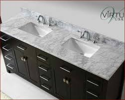 square sinks bathroom pictures sink vanity