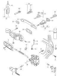Vw beetle wiring diagram as well 74 super 1960 vw wiring diagram at ww5