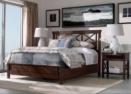 ethan allen bedroom furniture. furniture ethan allen for high quality and bedroom k