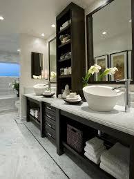 Dual Bathroom Vanities Webb Bathroom Vanities Metaldetectingandotherstuffidigus