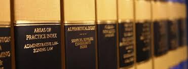 Архивы Административное право Студик Заказать реферат по дисциплине Административное право