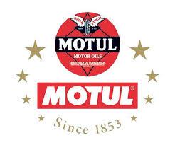 MyMOTUL.Ru - Официальный интернет-магазин <b>Motul</b> в Москве ...