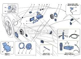 similiar bruno asl 250 wiring diagram keywords ferrari 430 wiring diagram moreover ferrari 308 wiring diagram besides