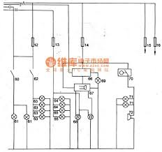 kenworth t800 wiring schematic diagrams moreover freightliner 1999 fl70 wiring diagram 1999 image about wiring diagram freightliner