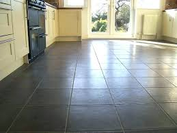 floor tiles for kitchen can you paint painting ceramic in tile nz fl