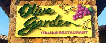 if you re looking for a restaurant chain that serves predictable italian food and that is not condescending this is often what i m looking for on a