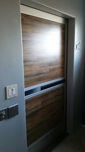 frameless glass pocket doors. Full Size Of Bathroom:pivot Shower Doors Curved Door Sliding Room Framed Glass Frameless Pocket