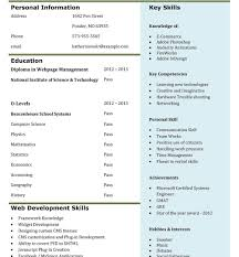 Amazing Ccna Sample Resume Contemporary Example Resume And