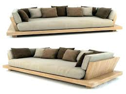 top furniture covers sofas. Modren Sofas Diy Sofa Cover Bed Lounge Elegant Best Ideas About On Couch    And Top Furniture Covers Sofas A