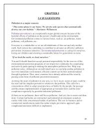 essay on prevention of air pollution constitution dividends ml essay on prevention of air pollution