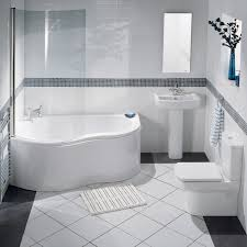 Best 25 Corner Bath Ideas That You Will Like On Pinterest Small in Suite Bathroom  Design Ideas