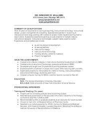 Self Employed Resume Samples Beauteous Sample Resume Self Employed Business Owner Example Of Cover Letter