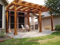outside patio designs outdoor patio design ideas home design ideas