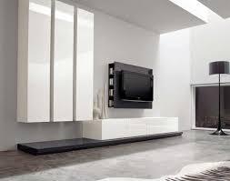 minimalist living room furniture. Minimalist Living Room Pictures Furniture E