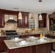 call today 877 455 2227 whole pricing original most trusted nj family kitchen bath