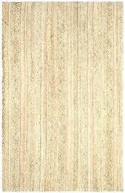 6x9 jute rug special jute rug comfortable jute rug natural gray jute rug