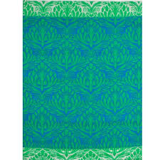 ground work rugs green ai peacock reversible indoor outdoor rug