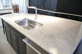 ikea quartz countertops best quality ikea quartz countertops installation