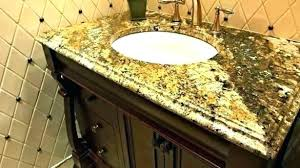 types of kitchen countertops lovely diffe types of kitchen or diffe types of types of and types of kitchen countertops