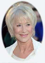 together with Women hairstyles 2016  Short hairstyles  medium hairstyles and as well Womens  Hairstyles For Women Over 60 With Fine Hair  Graceful further Best Hairstyles Women Over 60 Ideas   Best Hairstyles in 2017 besides  in addition 15 Best Short Hair Styles for Women Over 60   Short Hairstyles together with  besides  likewise  in addition 15  Best Haircuts for Over 60   Long Hairstyles 2017   Long additionally 7 best Styles to Show Mom images on Pinterest   Hairstyles. on best haircuts for women over 60