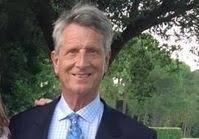 Berry Bowen Obituary (1952 - 2020) - Houston, TX - Houston Chronicle