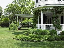 Garden Design Website Remodelling Awesome Design Ideas