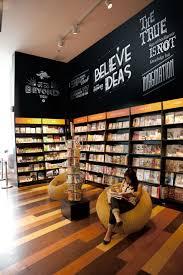 Bookshop Design Ideas Books Beyond Typography Inspired Design Bookstore