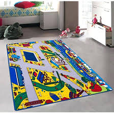 kids room playroom rugs area rugs for bedrooms large play room rugs playroom rugs area rugs