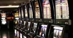 Fitur Fitur Permainan Slot Online Terpercaya