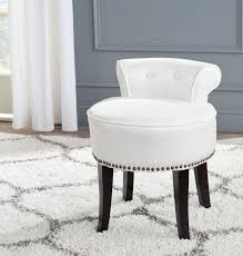 bathroom vanity chair or stool. vanity stools | gold stool bathroom benches and chair or