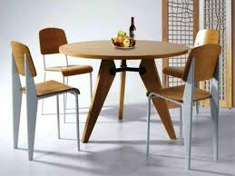 Ikea Small Kitchen Tables Updated Designs Ikea Kitchen Table