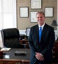 Kirk Morgan - South Carolina