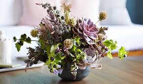 office flower arrangements. Blooms That Go From Summer To Fall Office Flower Arrangements T
