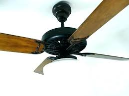 ceiling fan mounting plate hunter ceiling fans hunter ceiling fans elegant ceiling fans mounting plate hunter