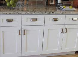 ecstatic shaker style kitchen cabinets oak shaker kitchen cabinet doors suppliers replacement kitchen