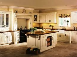 painting kitchen cabinets antique cream concept cream colored kitchen cabinets tjihome
