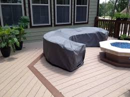 Small Picture Awesome Outdoor Furniture Covers For Winter Wonderful Patio