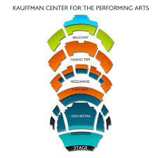 Gatlin Brothers In Kansas City Tickets Buy At Ticketcity