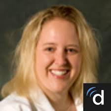 Gretchen (Fink) Chronister, PA – York, PA | Neurology