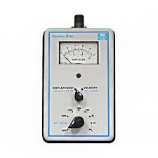 Ird Mechanalysis Vibration Chart Ird Mechanalysis Ird306