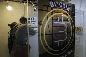scale Man 4 Large Arrested Seized Id Ohio Bitcoin Fake In 7m wqx8wdgS