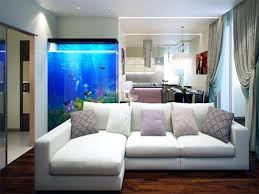 Bedroom ~ Modern Fish Tank Designs Ideas Bedroom Headboard Sales For Bedroom  Fish Tank