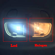 2013 Ford Fusion Interior Light Kit Us 12 51 10 Off Aliexpress Com Online Shopping For Electronics Fashion Home Garden Toys Sports Automobiles And More