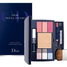 dior expert travel studio all over makeup palette mugeek vidalondon