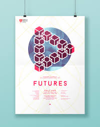 Middlesex Graphic Design Futures Mdx University Art Design Degree Show 2014 On