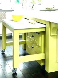 narrow counter height table. Narrow Counter Height Table For Kitchen Small Sets H