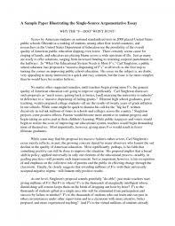 6th Grade Essay Prompts Argumentative Essay Topics 6th Grade Baret Houseofstrauss Co