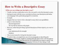 write research papers for money examples of reflective practice  how to write a good essay in english ways to write a research paper opinionated speech topics guidelines in writing essay essay on cancer